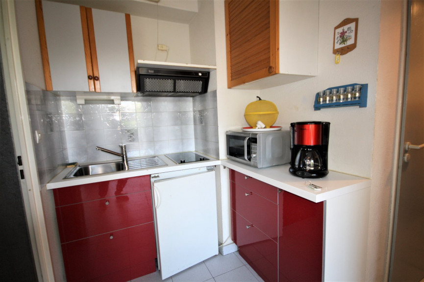 A vendre Frontignan 34396558 Bord de mer immobilier