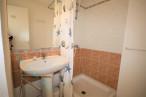 A vendre Frontignan 34396562 Bord de mer immobilier