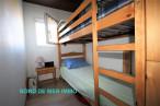 A vendre Frontignan 34396567 Bord de mer immobilier