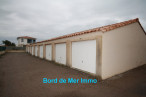 A vendre Frontignan 34396578 Bord de mer immobilier