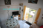 A vendre Frontignan 34396582 Bord de mer immobilier