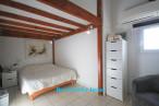A vendre Frontignan 34396585 Bord de mer immobilier