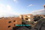 A vendre  Frontignan | Réf 34396587 - Bord de mer immobilier