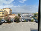 A vendre Frontignan 34396629 Bord de mer immobilier