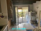 A vendre  Frontignan | Réf 34396632 - Bord de mer immobilier