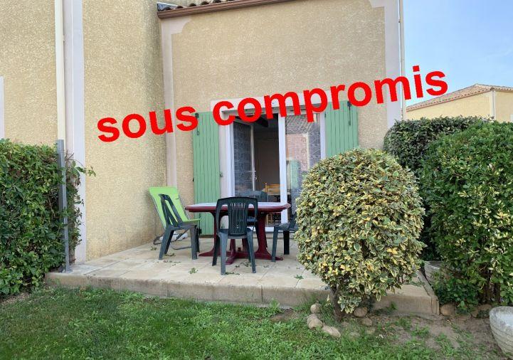A vendre Maison Beziers | R�f 34396637 - Bord de mer immobilier