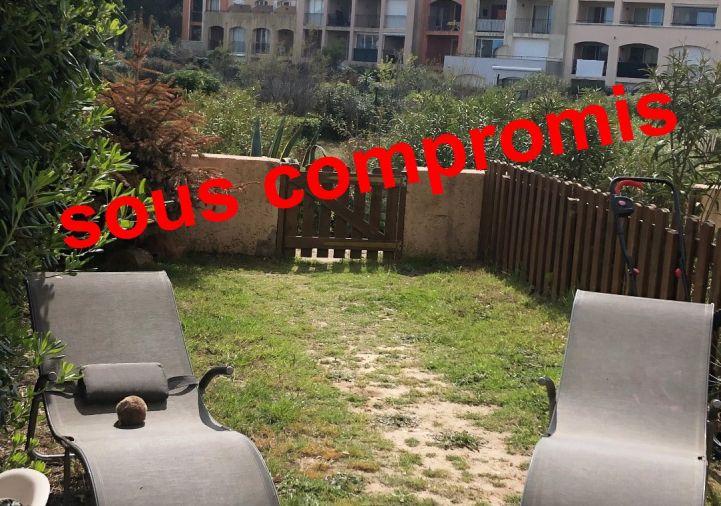 A vendre Appartement en r�sidence Gassin | R�f 34396640 - Bord de mer immobilier