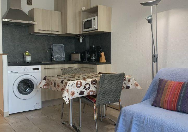 A vendre Appartement Balaruc Les Bains | R�f 34396650 - Bord de mer immobilier