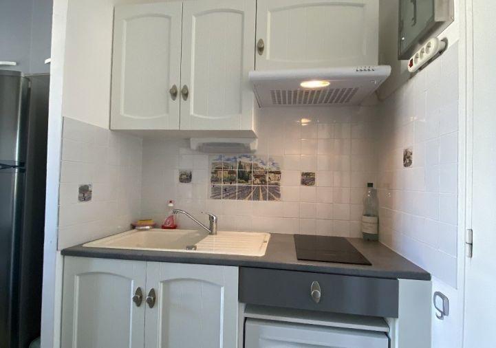 A vendre Appartement Balaruc Les Bains | R�f 34396652 - Bord de mer immobilier