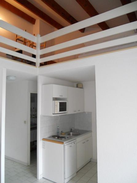 A vendre  Frontignan   Réf 34396664 - Bord de mer immobilier