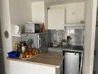 A vendre  Frontignan | Réf 34396670 - Bord de mer immobilier