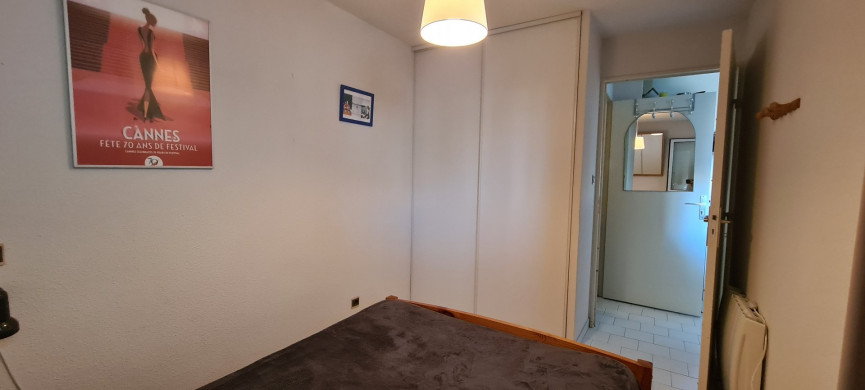 A vendre  Frontignan | Réf 34396677 - Bord de mer immobilier