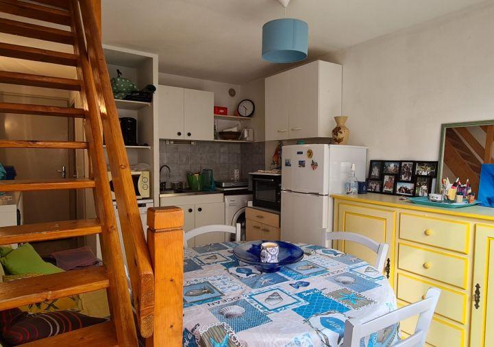 A vendre Maison Frontignan | R�f 34396683 - Bord de mer immobilier