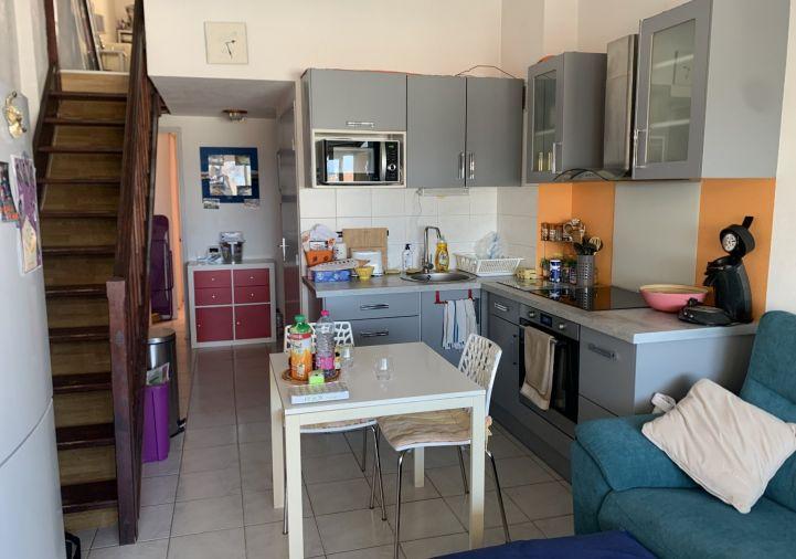 A vendre Appartement Frontignan | R�f 34396684 - Bord de mer immobilier