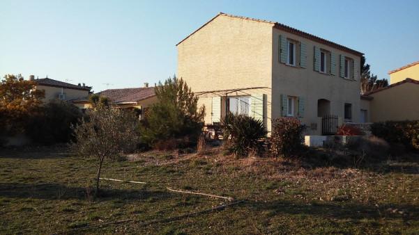 A vendre Gignac 34403183 Ciel immobilier