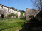 A vendre Clermont L'herault 34403289 Adaptimmobilier.com