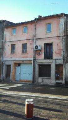 A vendre Clermont L'herault 34403313 Ciel immobilier