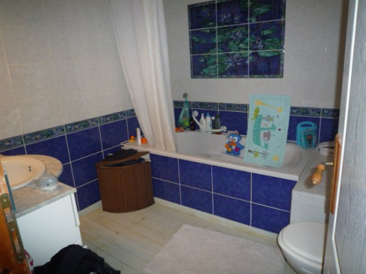 A vendre Bedarieux 34403345 Ciel immobilier