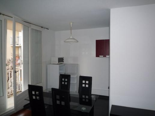 A vendre Clermont L'herault 34403354 Ciel immobilier