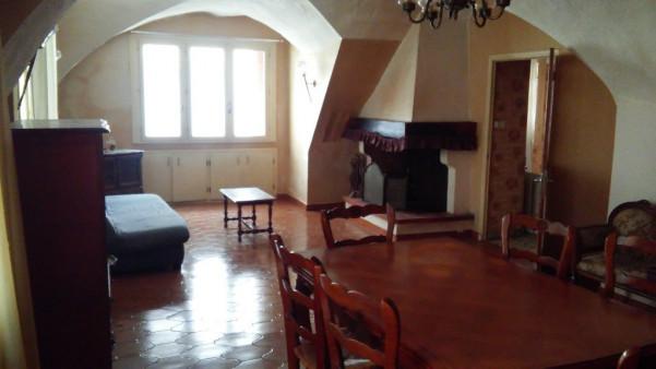 A vendre Saint Felix De Lodez 34403375 Ciel immobilier
