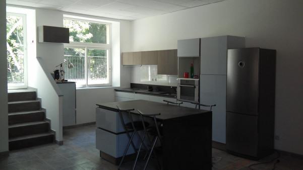 A vendre Gignac 34403415 Ciel immobilier