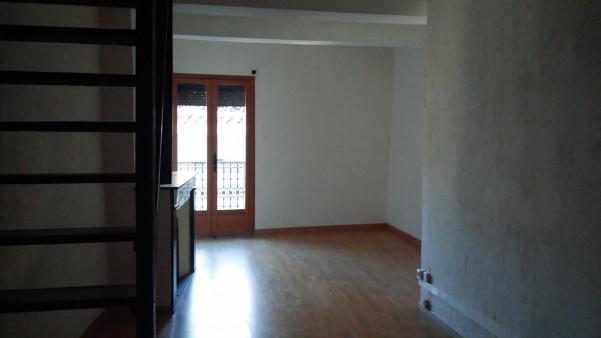 A vendre Gignac 34403419 Ciel immobilier