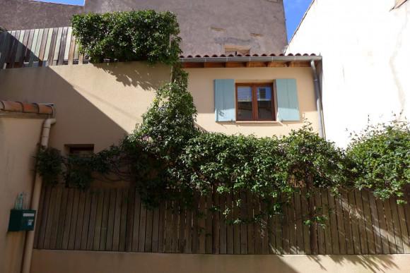 A vendre Gignac 34403424 Ciel immobilier