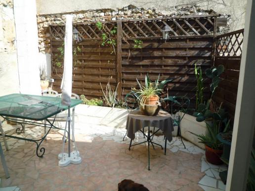 A louer Jonquieres 34403427 Ciel immobilier