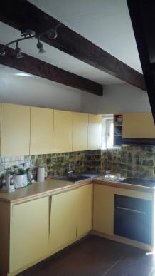 A vendre Gignac 34403430 Ciel immobilier