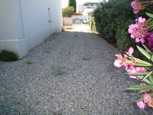 A louer Clermont L'herault 34403440 Ciel immobilier