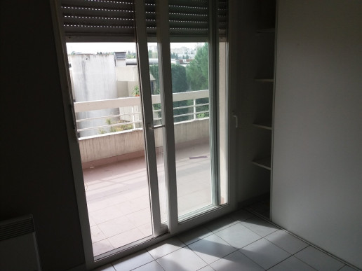 A vendre Montpellier 34403449 Ciel immobilier