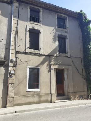 A vendre Gignac 34403450 Ciel immobilier