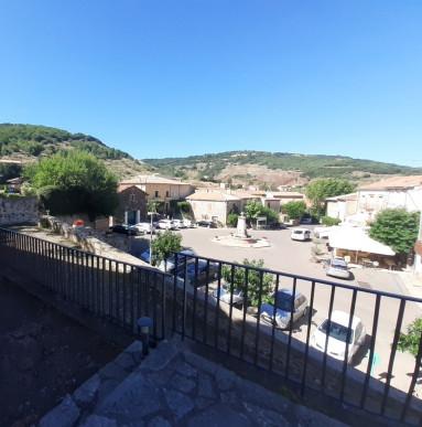 A vendre Montpellier 34403452 Ciel immobilier