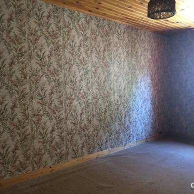 A vendre Cabrieres 34403453 Ciel immobilier