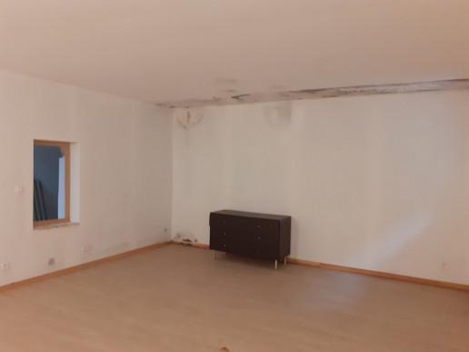 A vendre Gignac 34403454 Ciel immobilier
