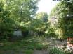 A vendre Saint Andre De Sangonis 3440346 Ciel immobilier
