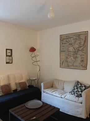 A louer Jonquieres 3440397 Ciel immobilier