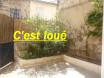 A louer  Coursan | Réf 34404196 - Agence gai soleil
