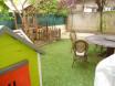A louer  Colombiers | Réf 34404327 - Agence gai soleil