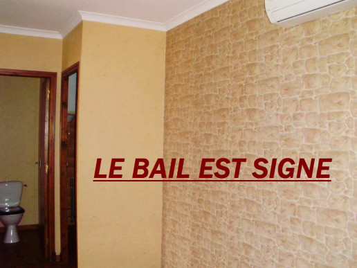A louer  Lespignan | Réf 3440433 - Agence gai soleil