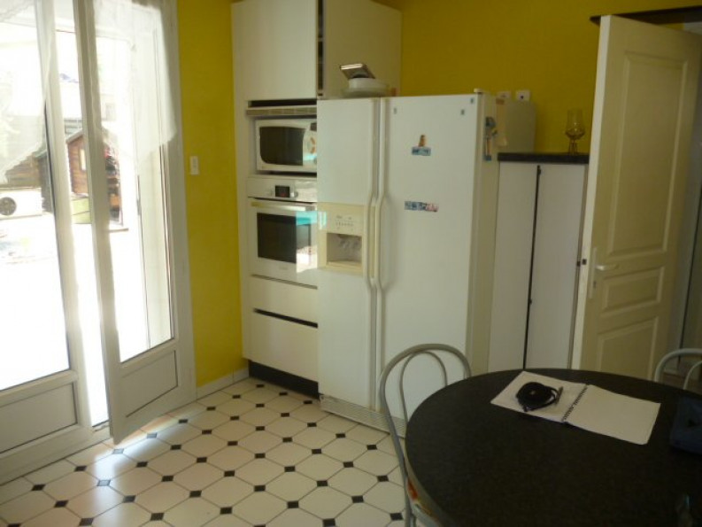 A vendre Colombiers 34404427 Adaptimmobilier.com