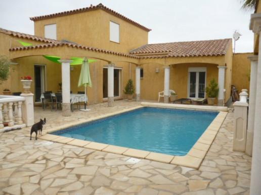 A vendre  Serignan | Réf 34404434 - Agence gai soleil