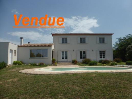 A vendre  Canet   Réf 34404470 - Agence gai soleil