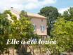 A louer  Cazouls Les Beziers | Réf 34404475 - Agence gai soleil