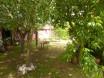 A louer  Le Cap D'agde   Réf 34404495 - Agence gai soleil