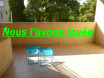 A louer  Nissan Lez Enserune | Réf 34404502 - Agence gai soleil