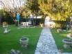 A vendre  Montady | Réf 34404541 - Agence gai soleil