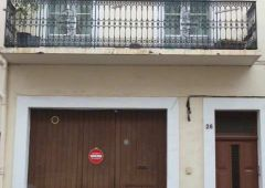 A vendre Beziers 3440454 Ha immo