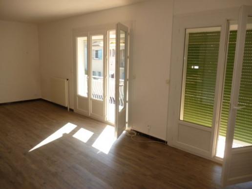 A vendre  Beziers   Réf 34404565 - Agence gai soleil
