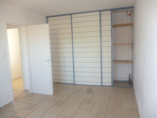 A vendre  Lieuran Les Beziers | Réf 34404570 - Agence gai soleil